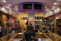 bespoke-surf-shop-retail-project