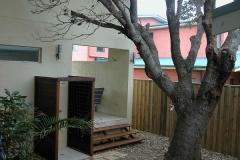 coastal-house-with-courtyard