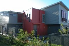 contemporary-beachfront-dwelling