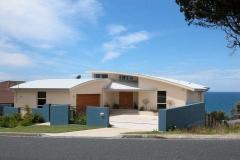 contemporary-beachhouse