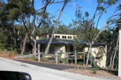 contemporary-coastal-family-home