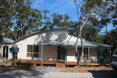 contemporary-coastal-home