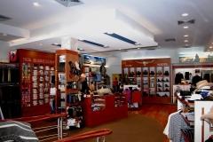 menswear-bespoke-retail-interior-refit
