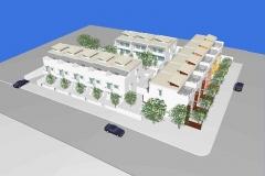 multi-residential-innovative-design