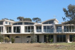 multi-unit-coastal-townhouse-development