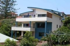 passive-solar-contemporary-beachouse