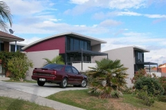 passive-solar-dual-occupancy-townhouse