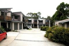 unique-multi-unit-townhouse-development