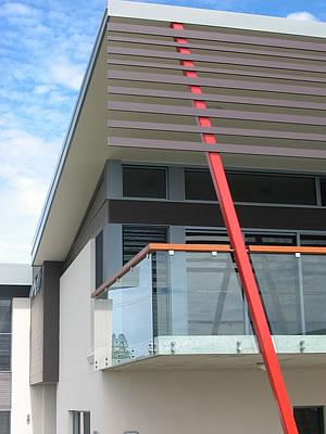 Building design photo